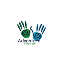 Adventure Volunteer