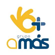 Grupoamas.org
