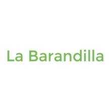 Labarandilla.org