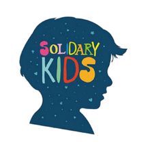 SolidaryKids.org