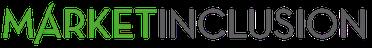 Market Inclusion - Logo