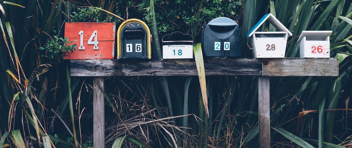 Emails de captación de donaciones: Cómo lograr llamar a la acción