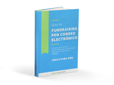 Fundraising y Email Marketing la Guía