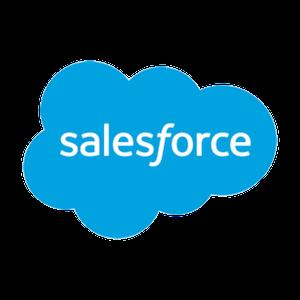 Salesforce CRM para el Tercer Sector