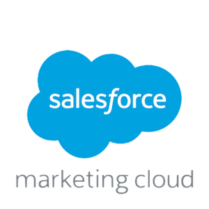 Salesforce Marketing Cloud para ONG y Empresas