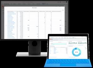 Raising Hub - Fundraising Salesforce